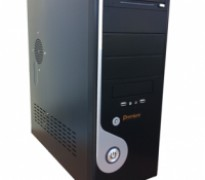 PC APOINT LIGHT SERIES